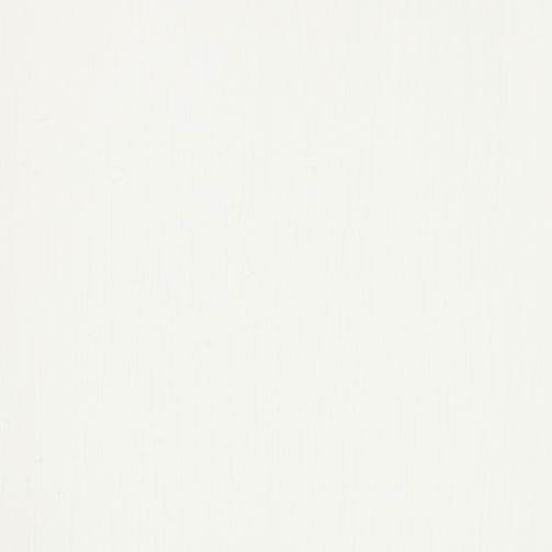 Bianco Reinweiss Ral9010