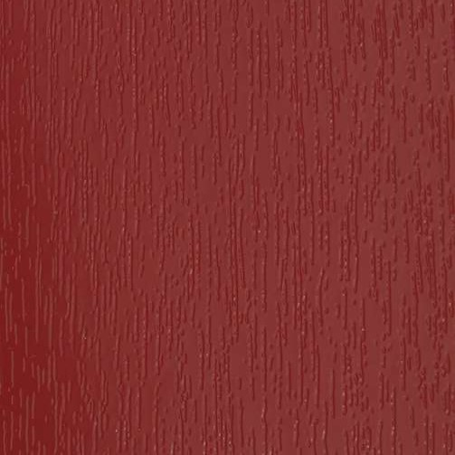 Rot Ral3011 167