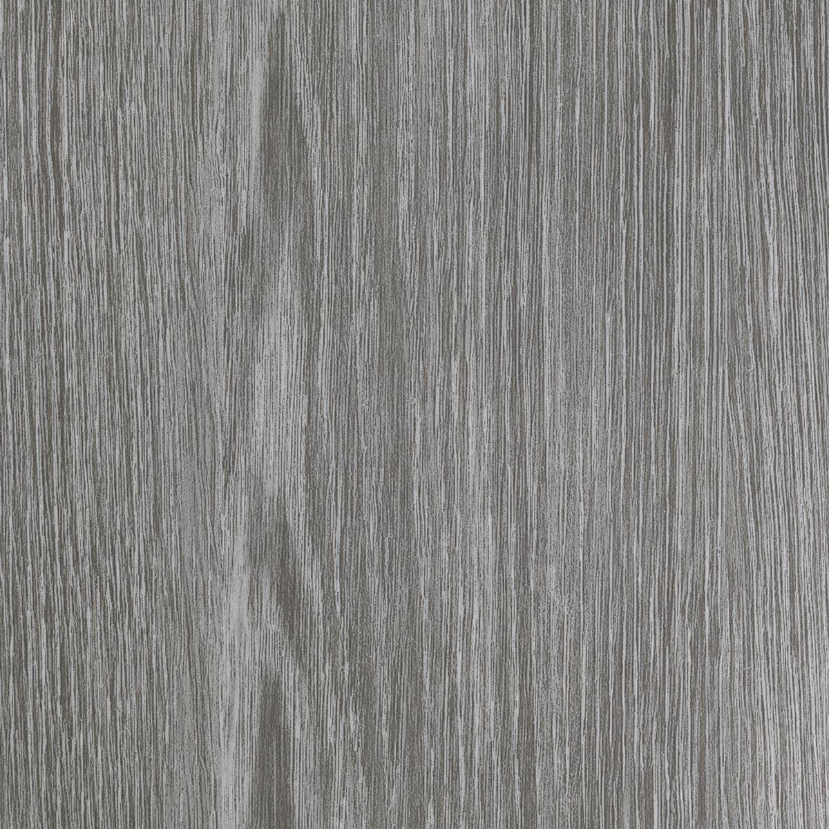 Woodec Rovere Cemento WC
