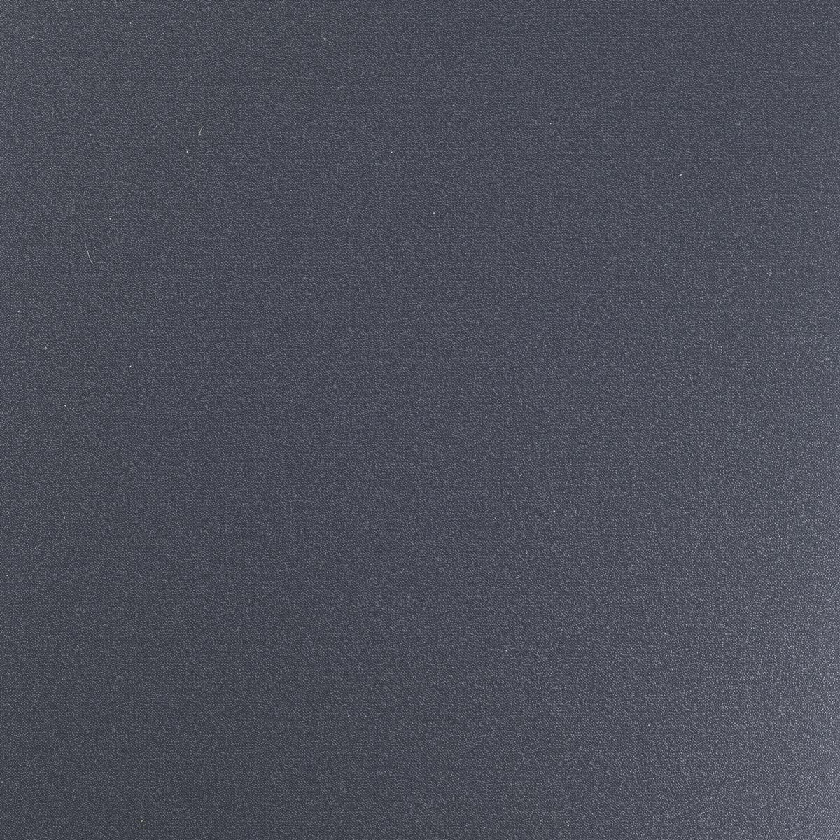 Grigio Antracite Materico  Ral7016 XT