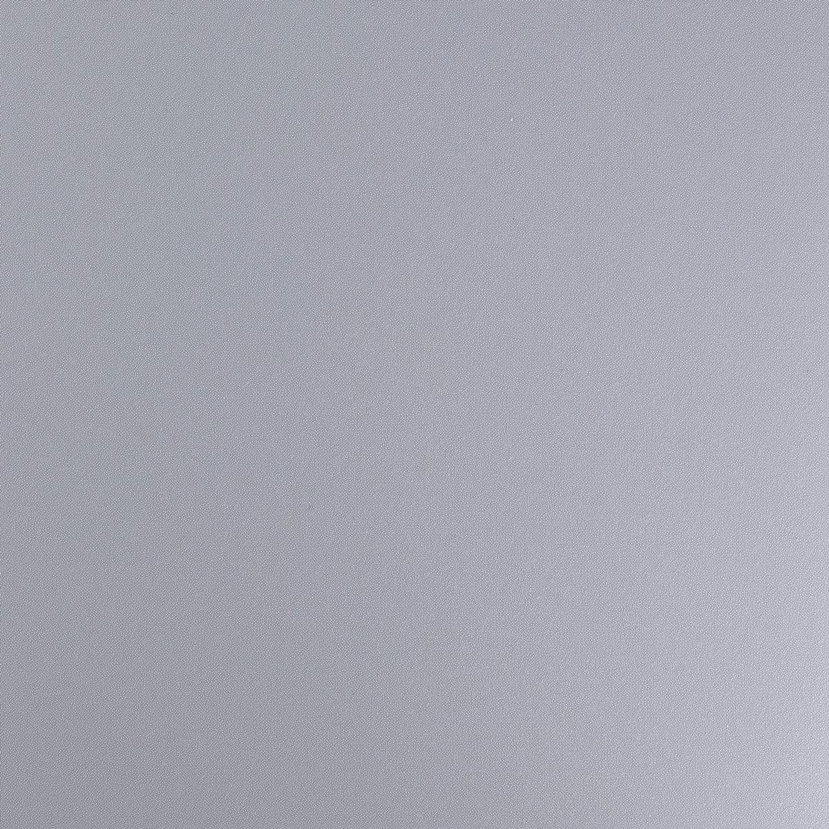 Grigio Finestra Materico Ral7040 XF
