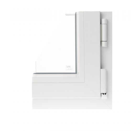 Living Md 82 Slim interno