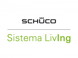 Mini Catalogo INVI Sistema LivIng