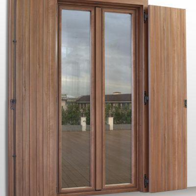 Sistemi finestra - Porta balcone pvc prezzi ...